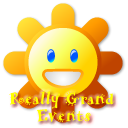 Really Grand Events Childrens Entertainment